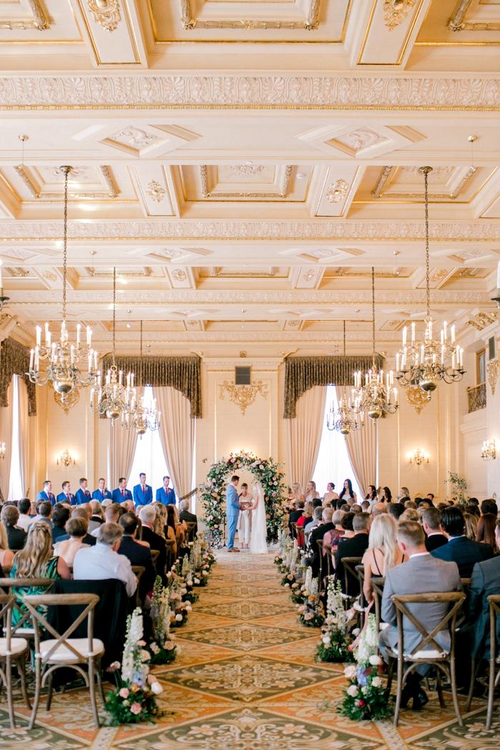 Jenna Rae Hutchinson Wedding50.JPG