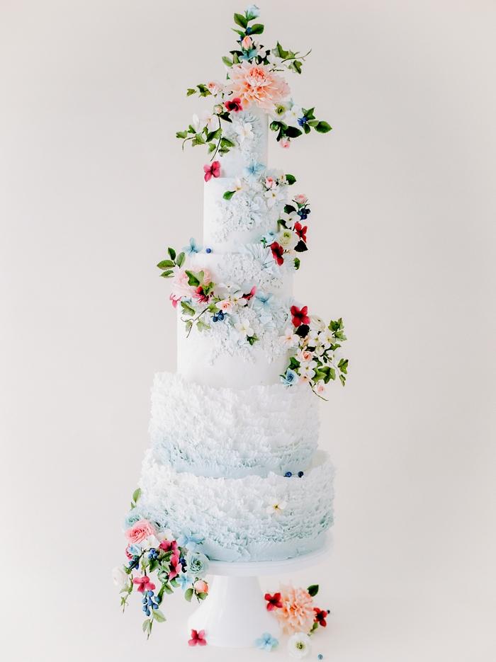 Jenna Rae Hutchinson Wedding61.JPG