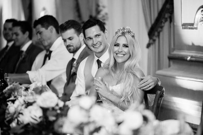 Jenna Rae Hutchinson Wedding70.JPG