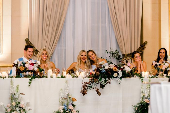 Jenna Rae Hutchinson Wedding74.JPG