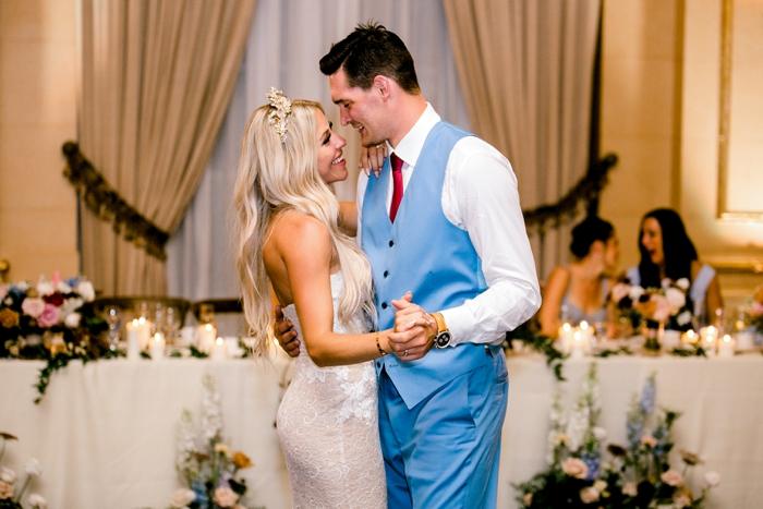 Jenna Rae Hutchinson Wedding76.JPG