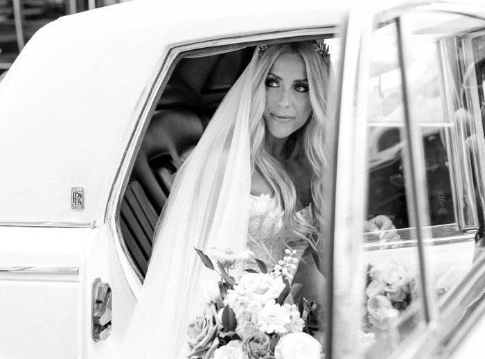 Jenna Rae Hutchinson Wedding14.jpg