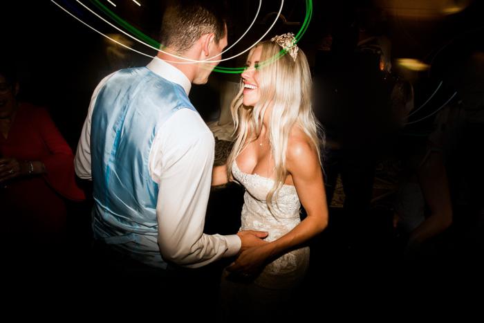 Jenna+Rae+Hutchinson+Wedding87.jpg