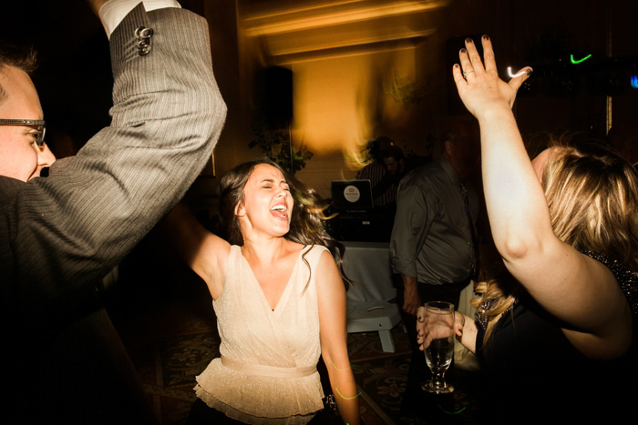 Jenna+Rae+Hutchinson+Wedding83.jpg
