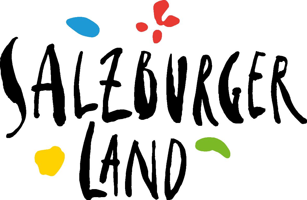 SalzburgerLand.png