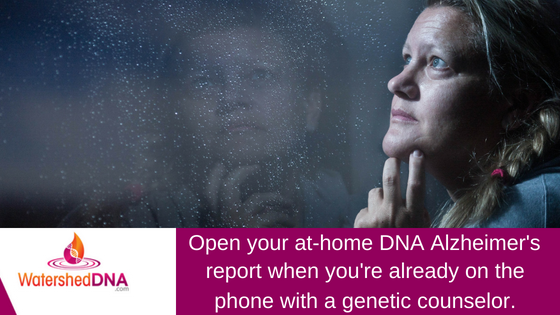 at DNA Alzheimer's Report (2).png