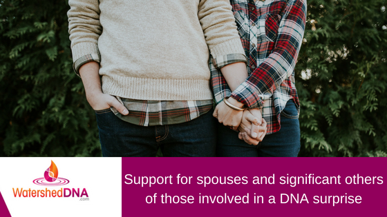 support spouses graphic.png