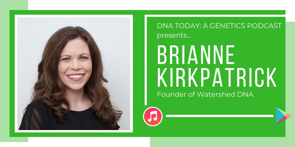 Brianne Kirkpatrick (T Post).png