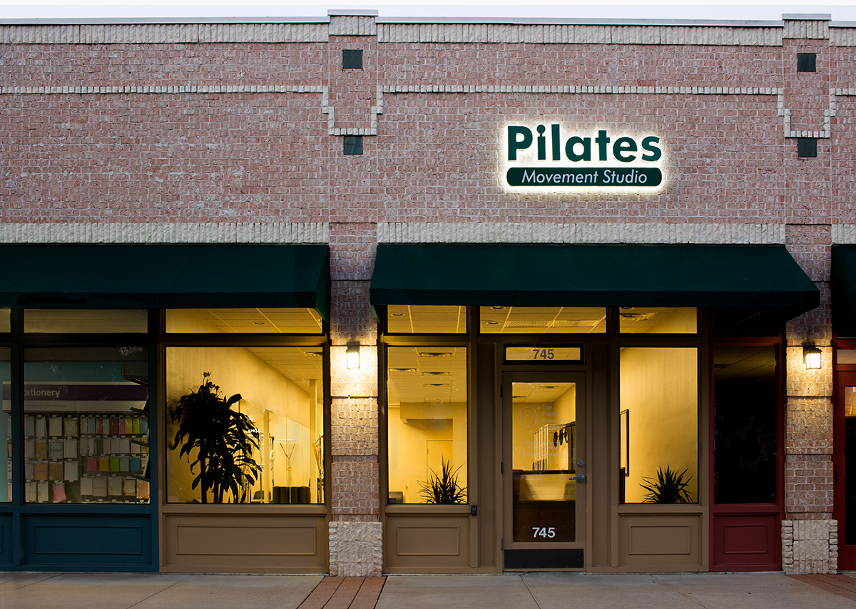 Pilates-Movement-Studio-Austin-Exterior