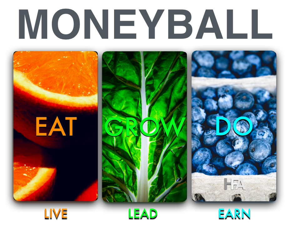 Moneyball.png