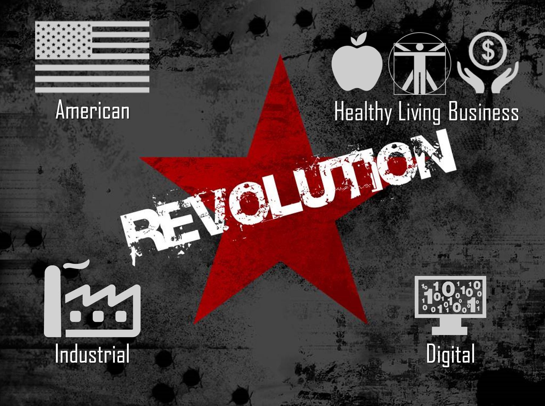 HLB revolution.JPG