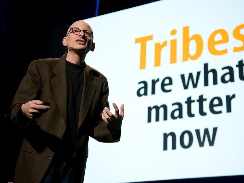 seth godin tribes.jpg