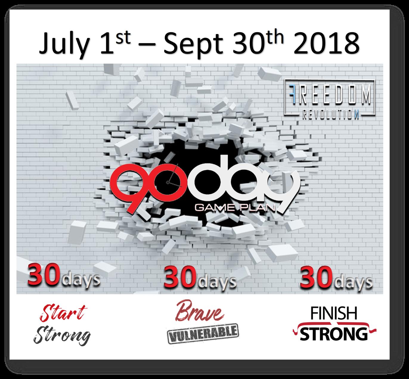 JP90DG July-Sept.png