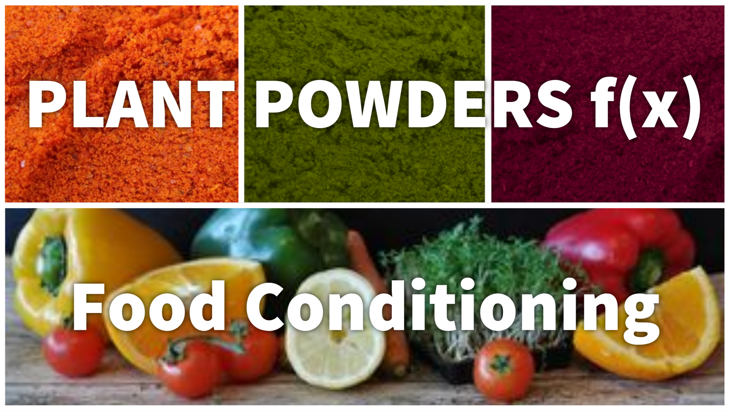 Plant Powders fx.PNG