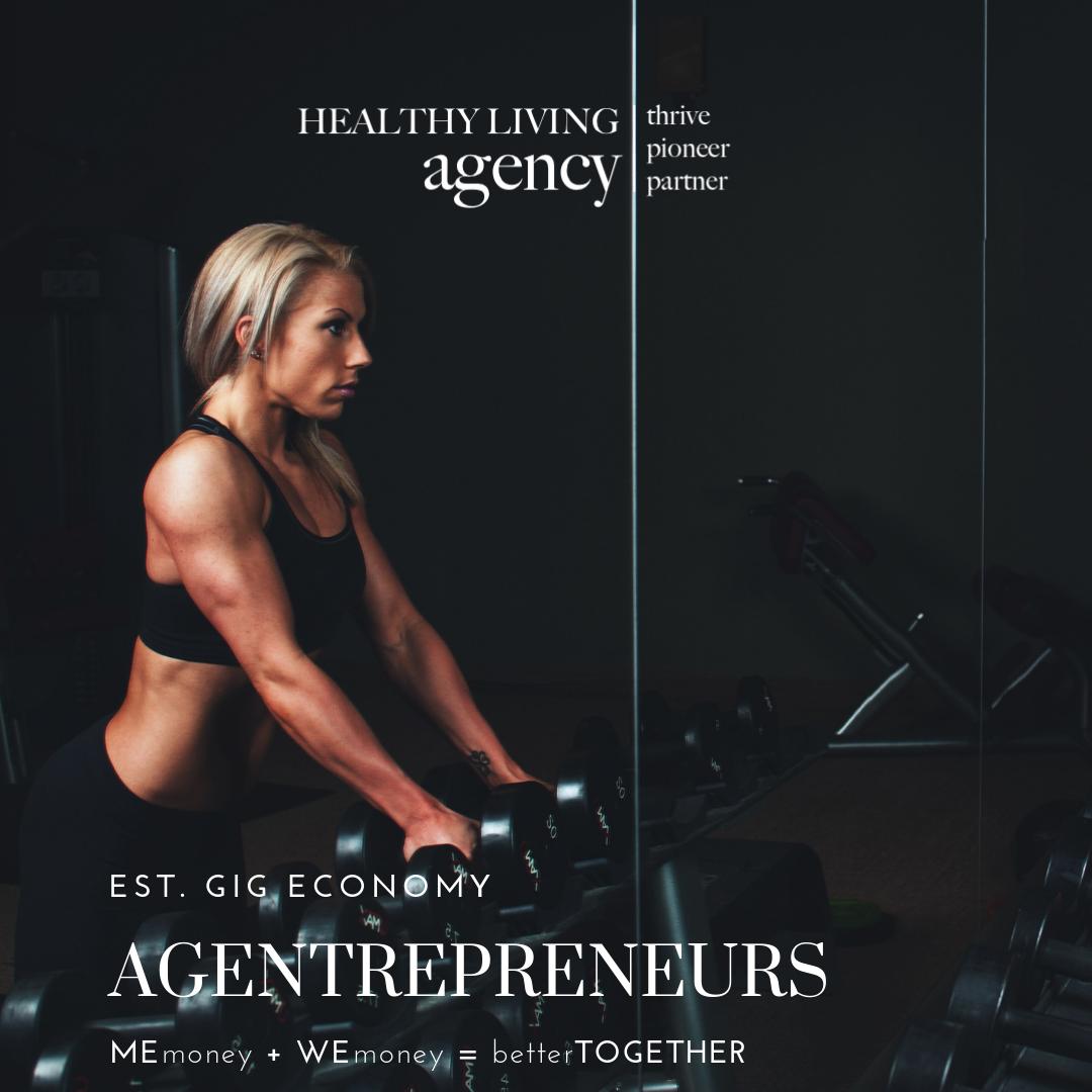 Agentrepreneur (11).png