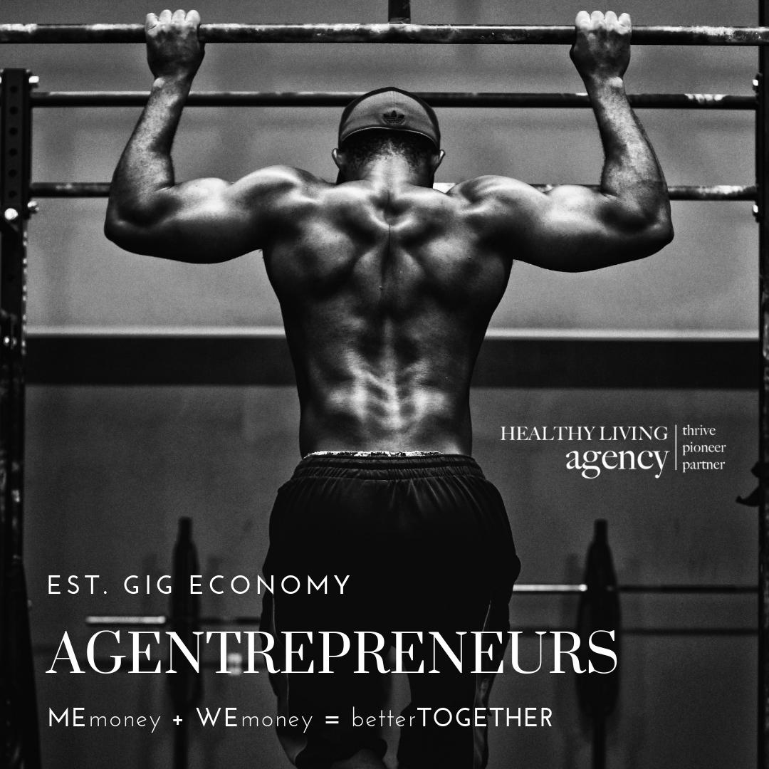 Agentrepreneur (10).png