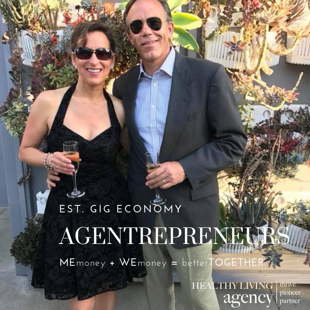 Agentrepreneur (14).png