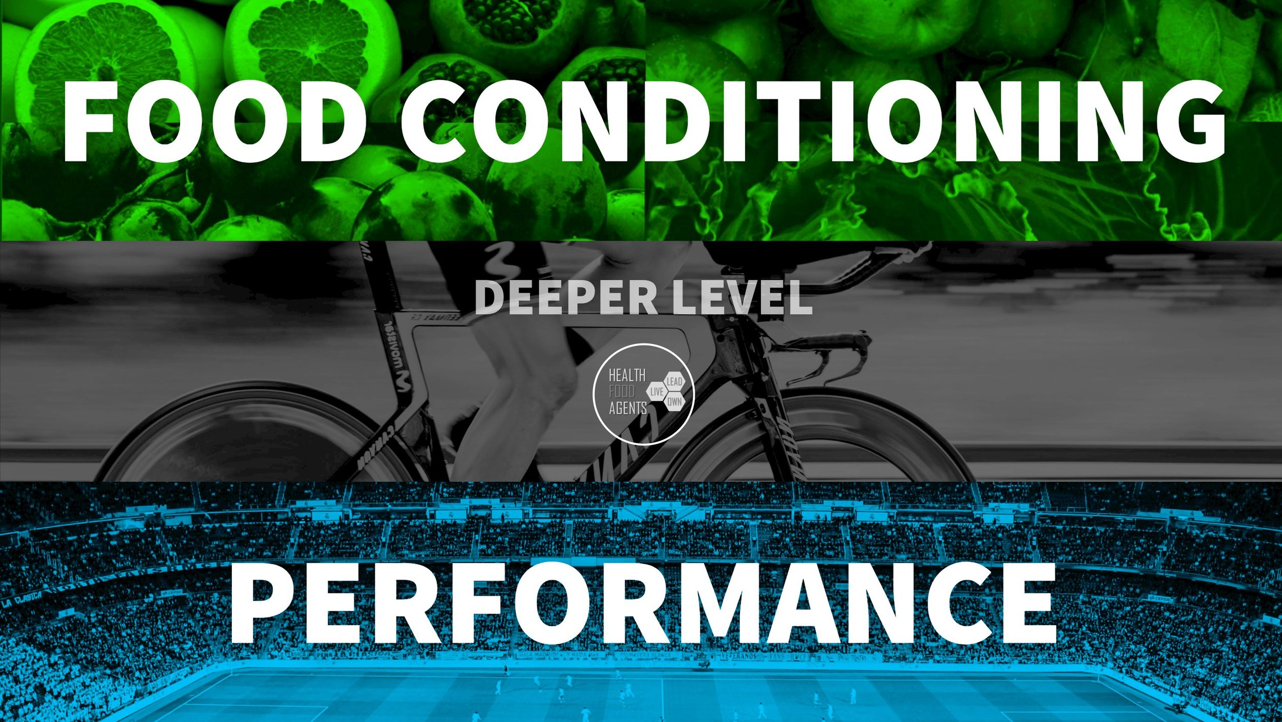 Food Conditioning deeper level Performance w-HFA.JPG