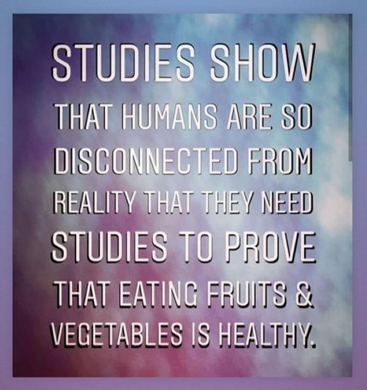studies show.JPG