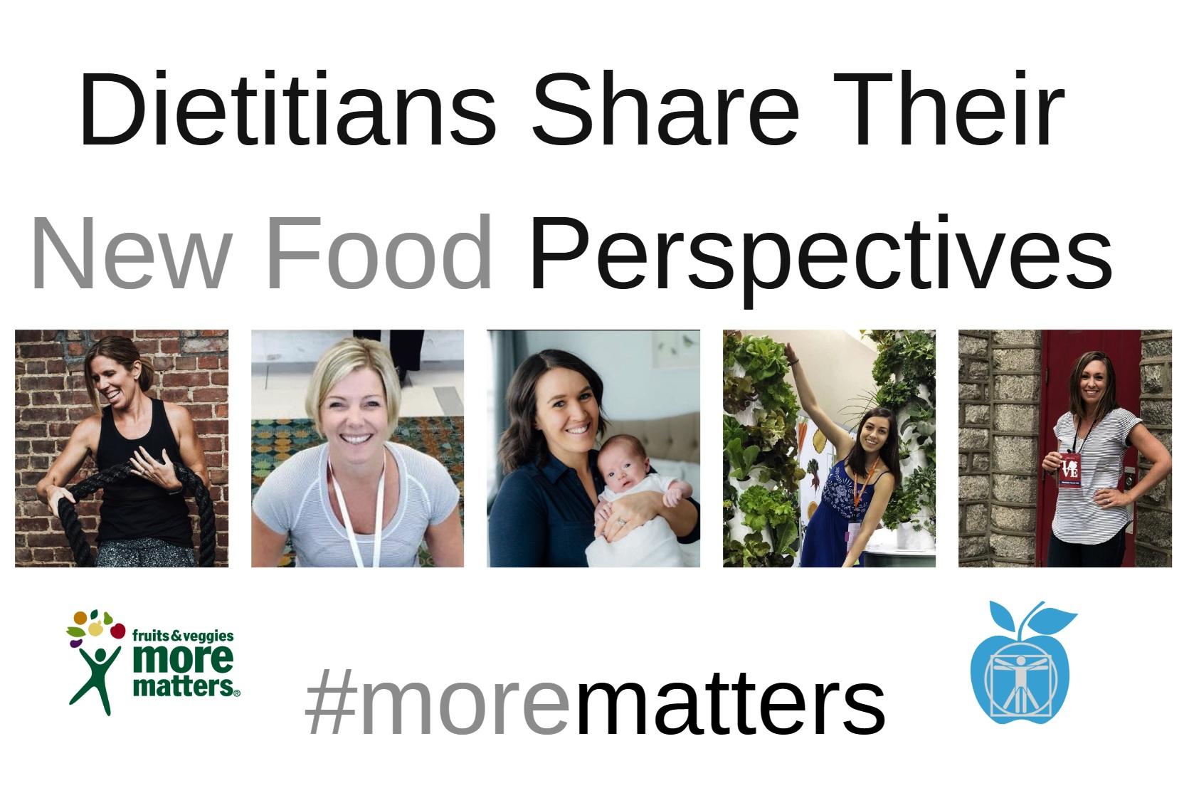 Dietitians+share.jpg