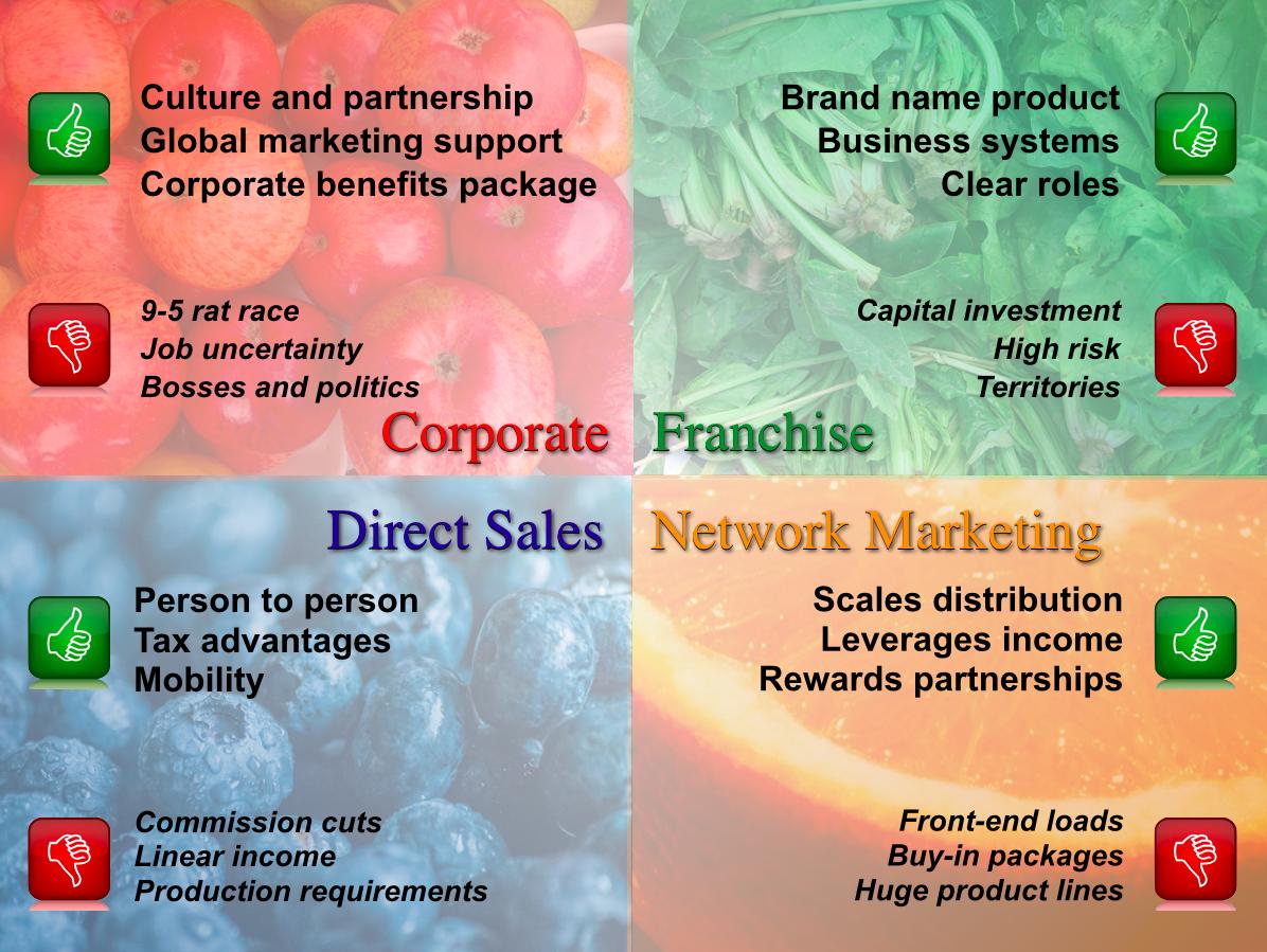 Network Franchise blended model.png