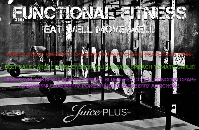 functional fitness and food.jpg