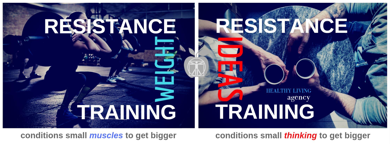Resistance IDEAS training 2.JPG