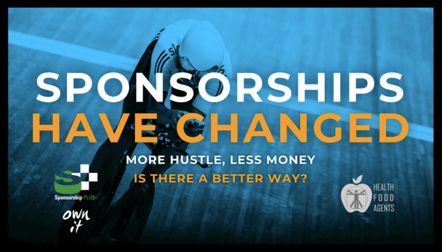 Sponsorship has changed w- logoss.png
