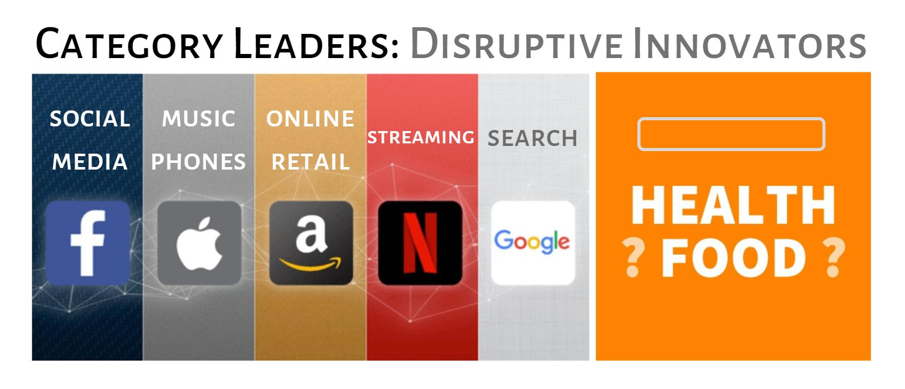 Disruptive Innovators.PNG