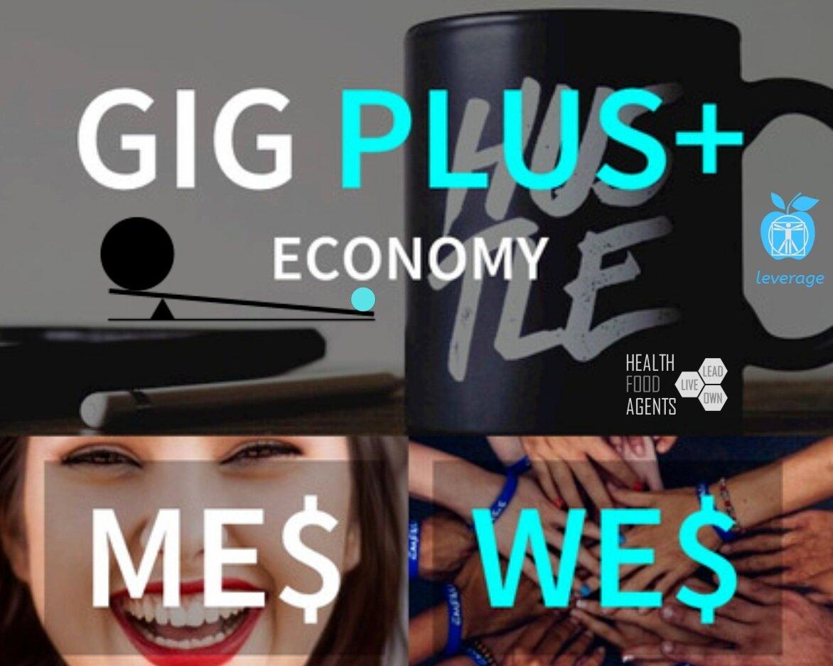 GIGPLUS.jpg