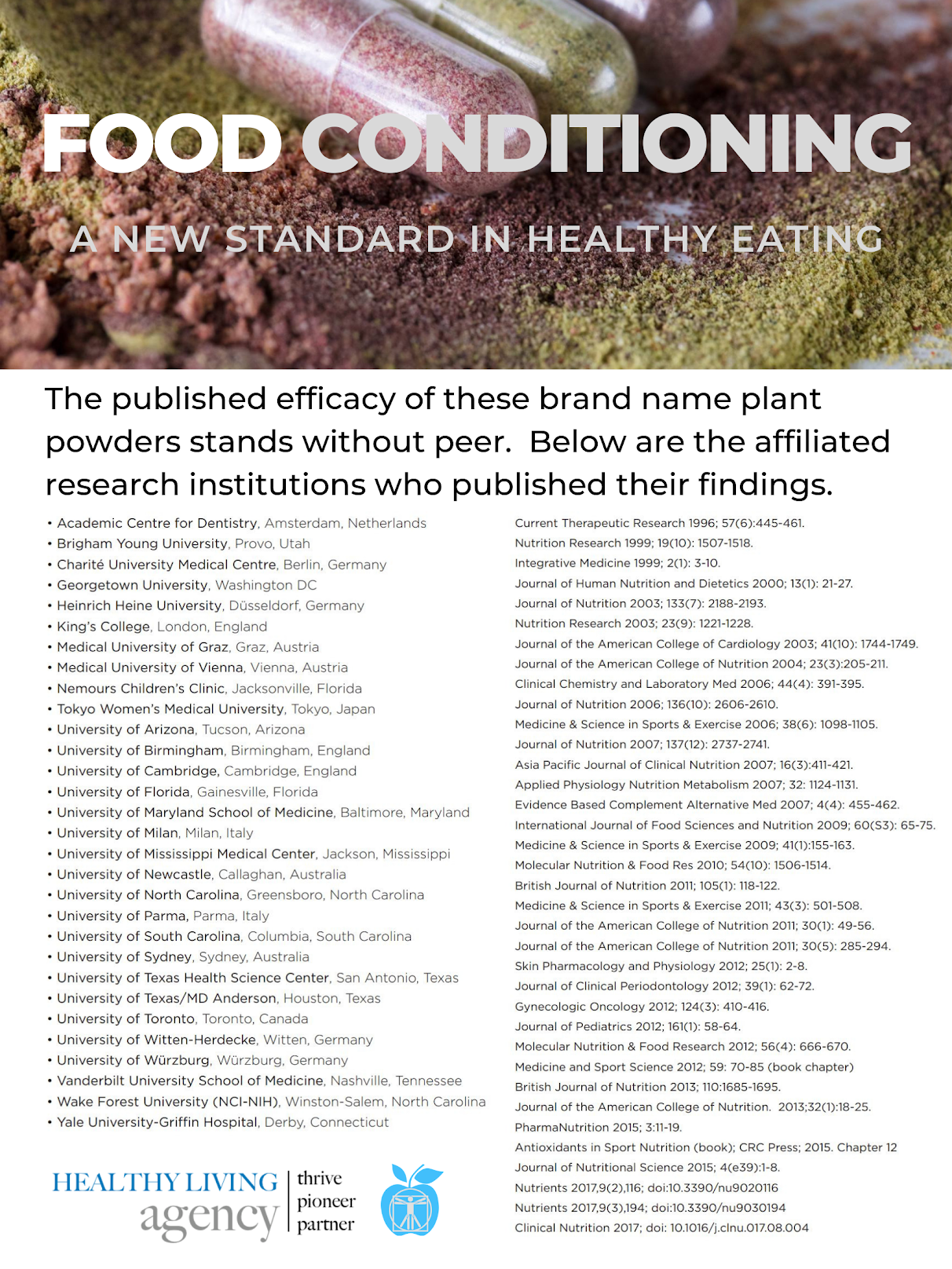 published efficacy plant powders.png