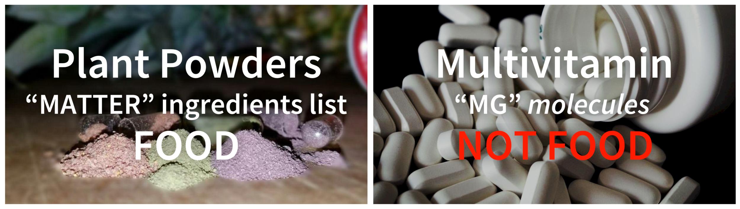 Plant Powders vs Multivitamin.PNG