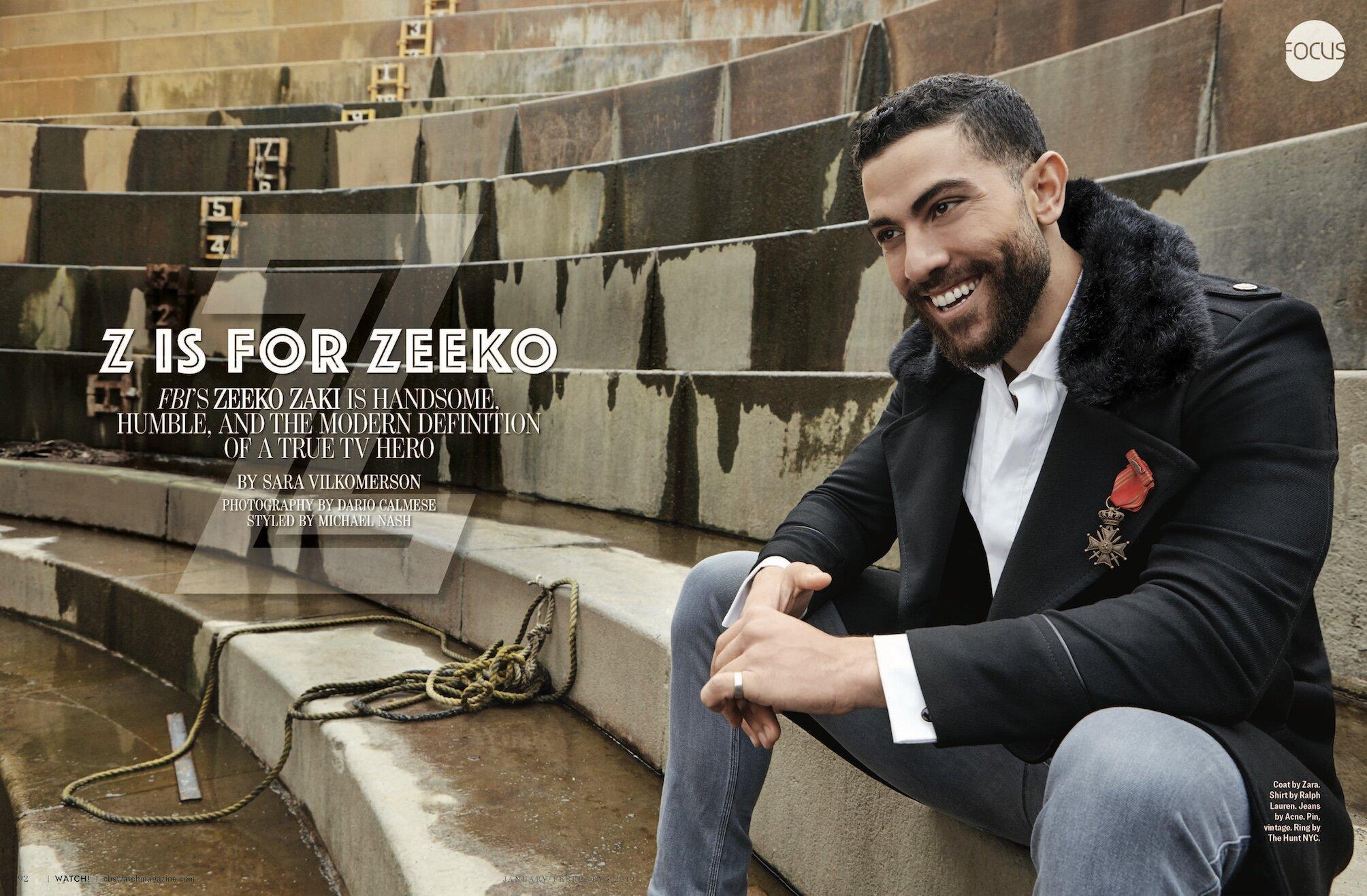 ZeekoZaki1.jpg