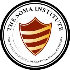 SOMA-Institute-of-clinical-massage.jpg