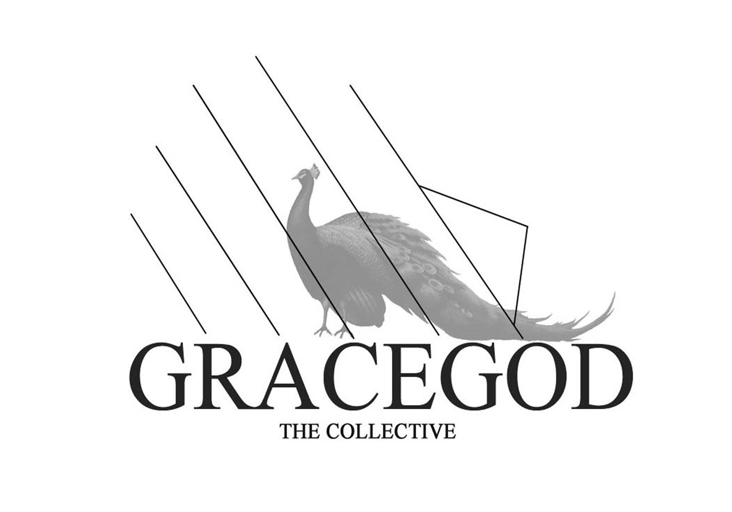 GRACEGOD collective 2.jpg