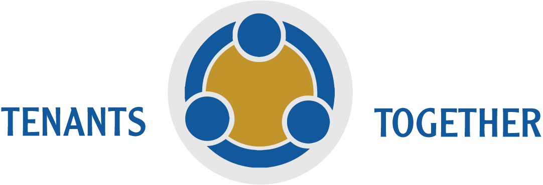 tenants-home-logo.png