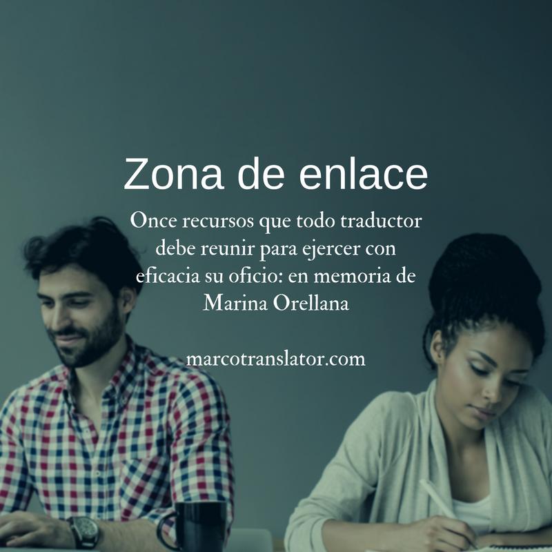 Recursos_del_traductor