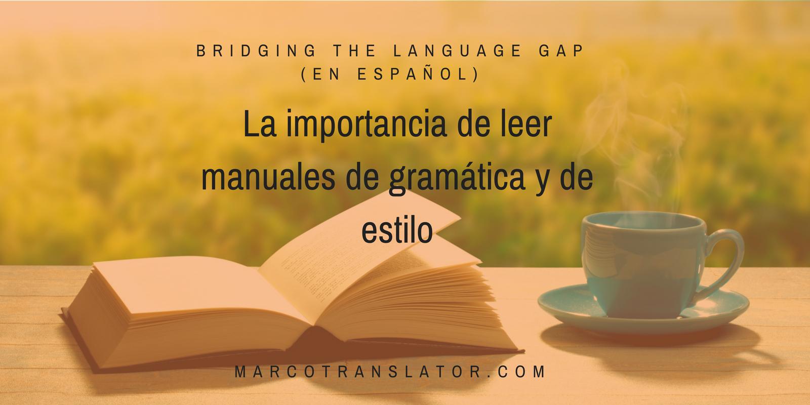 Bridging the Language Gap In Spanish 2.png
