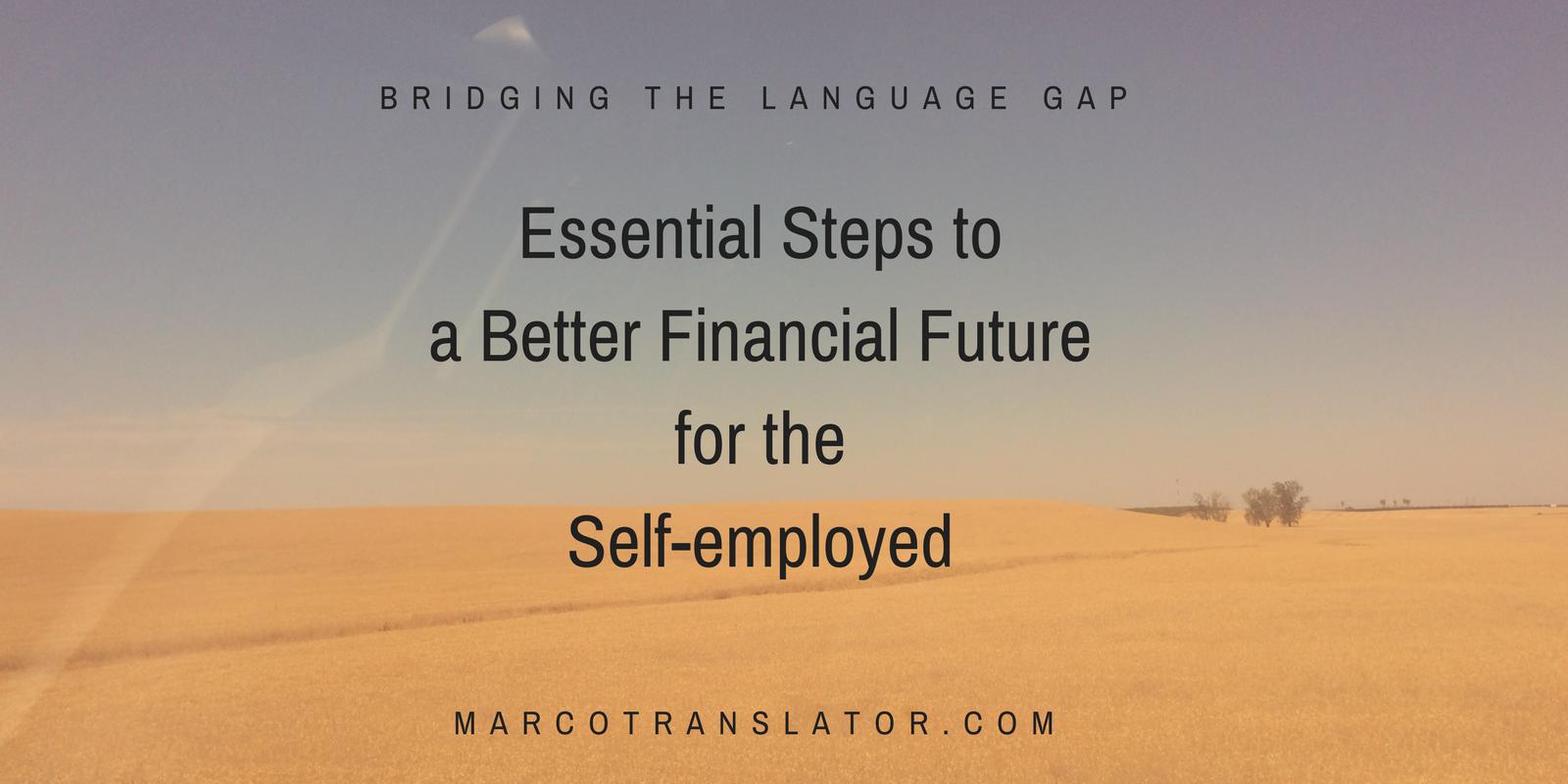 Bridging the Language Gap 2.png