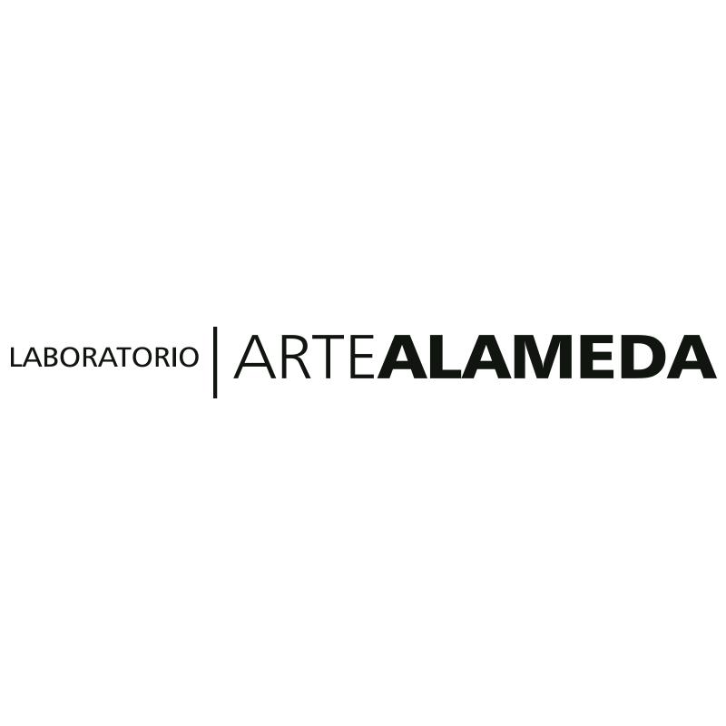 LAA (1).png
