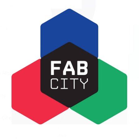 FAB CITY CDMX   Es nuestro laboratorio de innovación local en el centro Histórico de la ciudad de México. Trabajamos innovando para sectores enteros.
