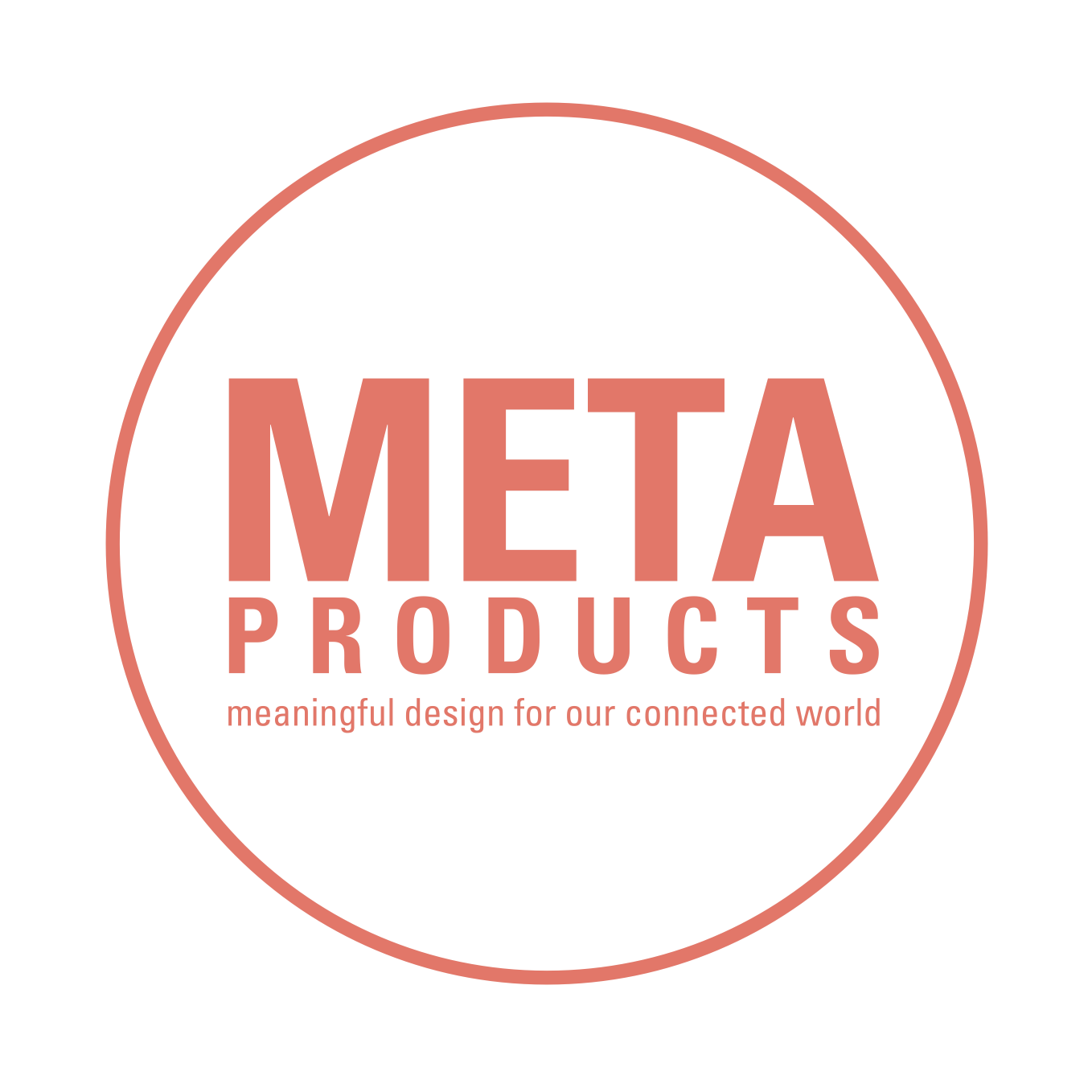 Logo Meta Products PNG.png