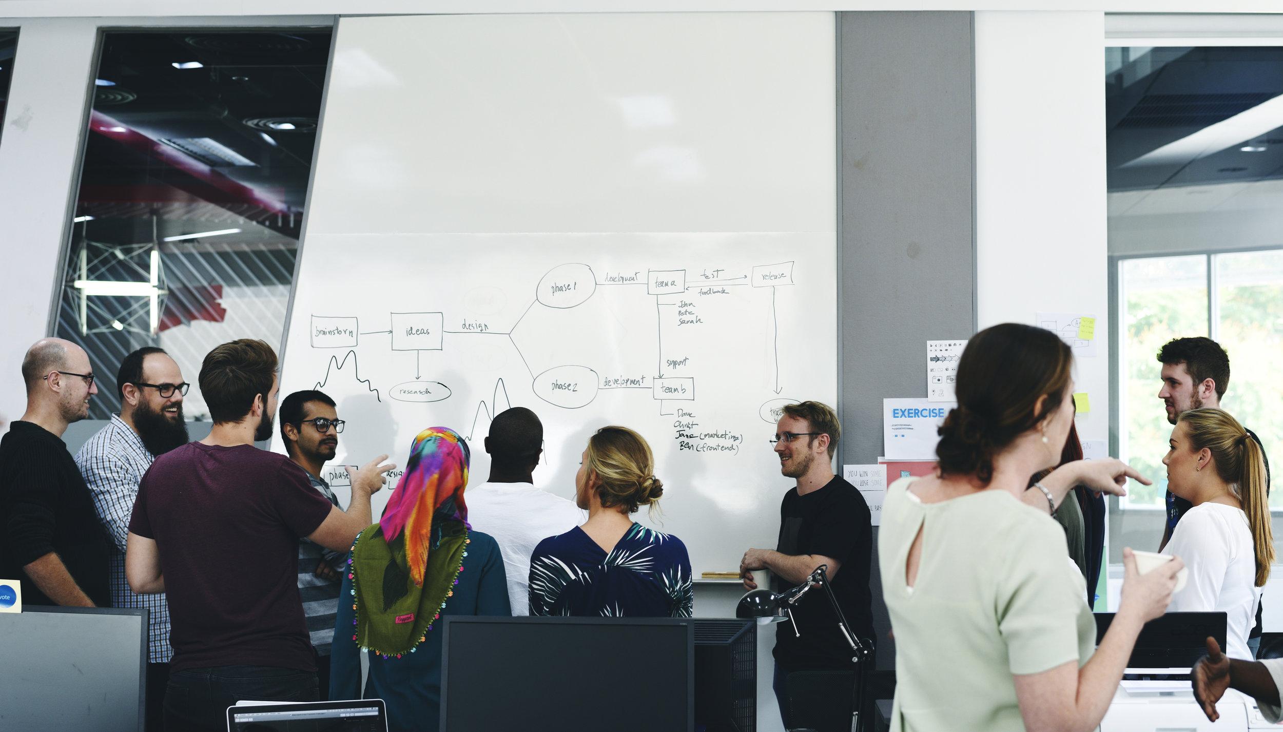 startup-business-team-brainstorming-on-meeting-PTHCSKG.jpg