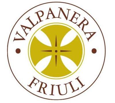 valpanera_logo.JPG