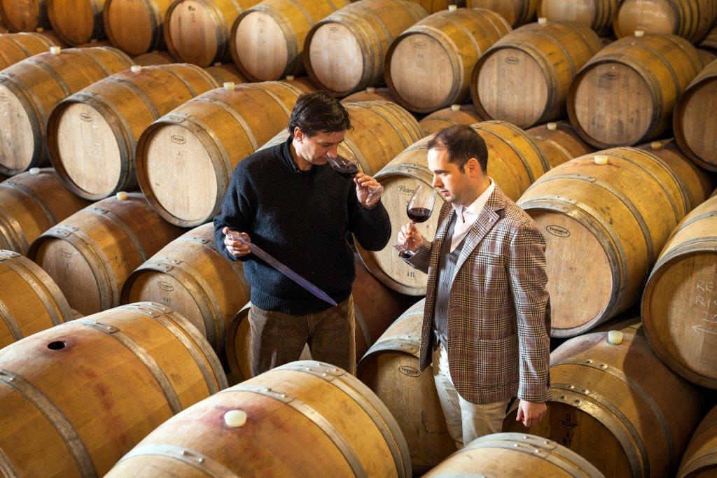 VALPANERA wine cellar Italy Max JPEG (38).jpg