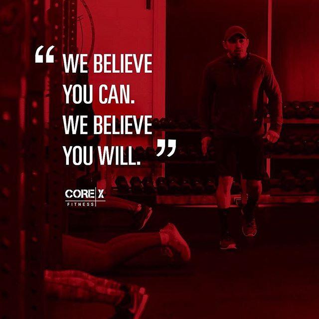 💯💪🙌   #corexfitness #grouptraining #personaltrainer #fitness