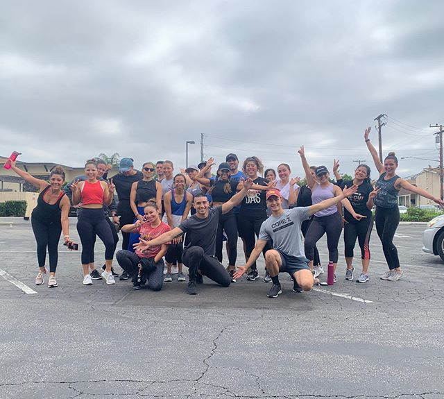 So about this mornings workout 🔥🙌💪 💯 | Happy 4th of July 🇺🇸 from our Fit Fam to yours! #corexfitness #4thofjuly #independenceday #merica #fitness