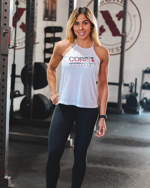 Our newest collection of Core X Apparel is on sale now 💪 #corexfitness #fitness #clothing #corexgear