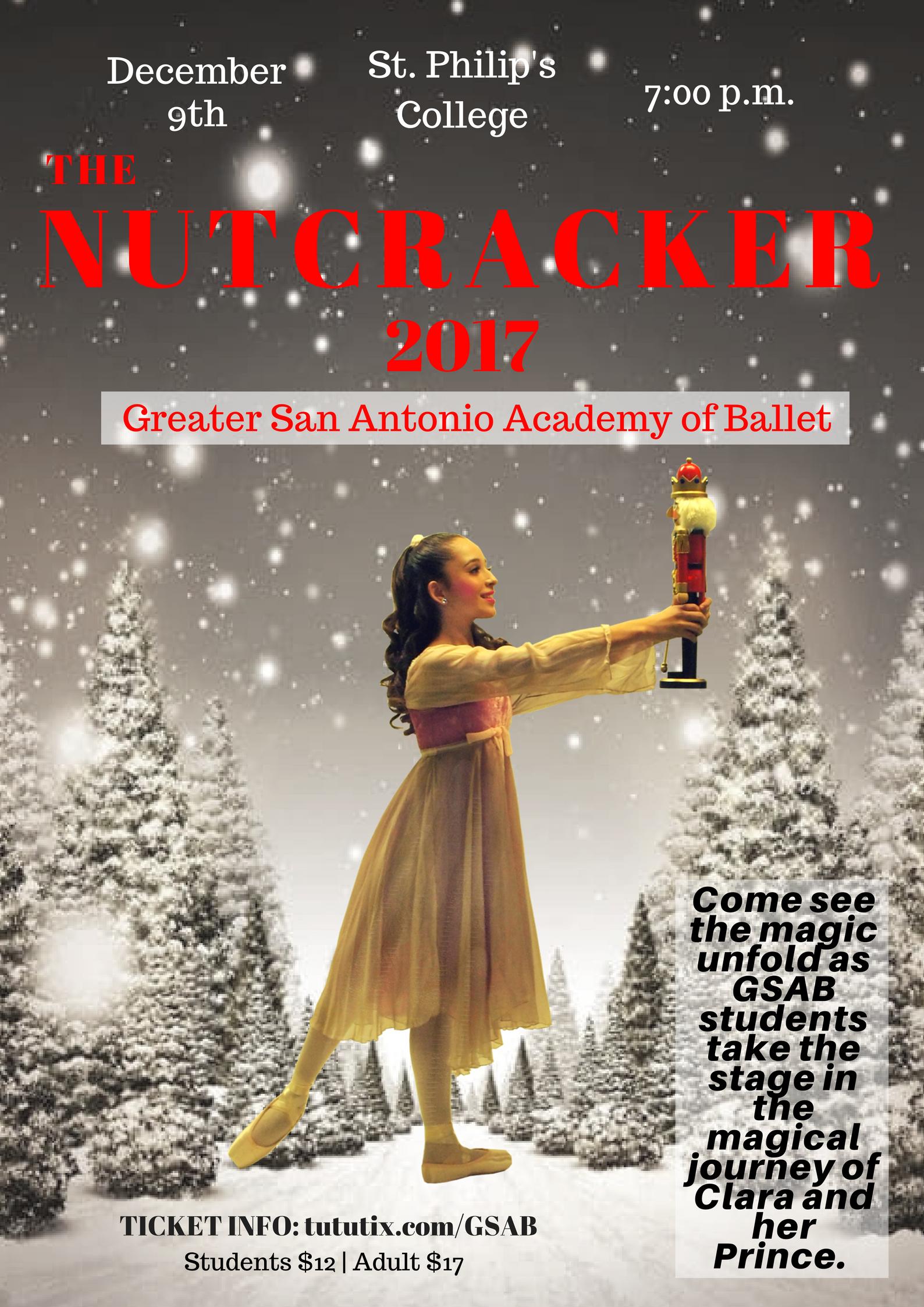 Nutcracker poster final.png