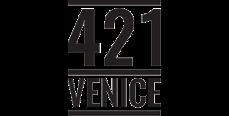 421-venice-logo-1474635412.png